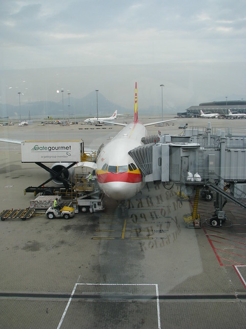 Hong Kong Airlines (HX/CRK) 6292915472_bbfd3c4345_z