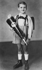 1951-fashion-me