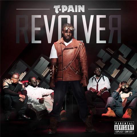 TPAIN_rEVOLVERr_LoRes