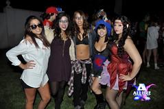 DSC_0261 (Mdhkhater) Tags: party halloween hotgirls sexygirls allureent halloweenmansionparty