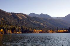 2011-10-15 10-23 Sierra Nevada 488 June Lake