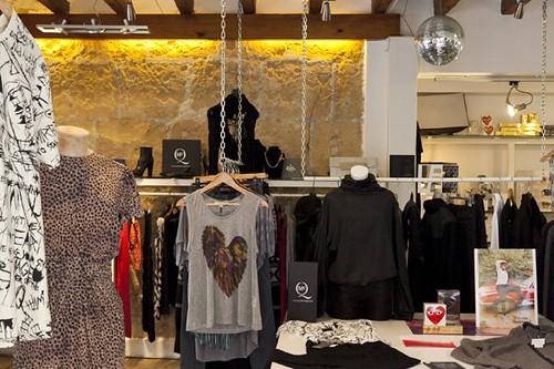 Ibiza Fashion Boutique
