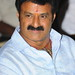 Nandamuri-BalaKrishna-At-Sri-RamaRajyam-Movie-Audio-Successmeet_16