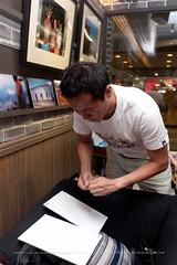 Joey's Photo (Liu Joey) Tags: joe