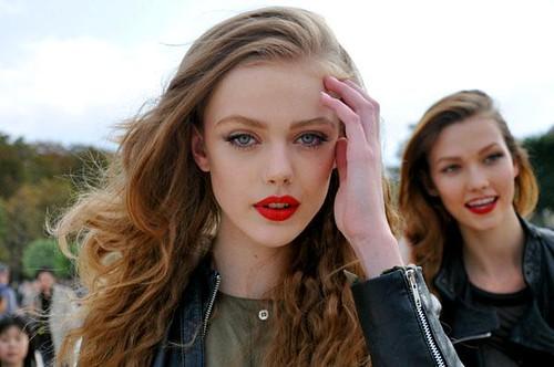 Frida-Gustavsson-joven-modelo-sueca