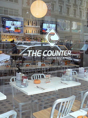 the counter, custom built  burgers.jpg