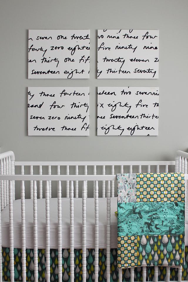 NurseryFinal01-2