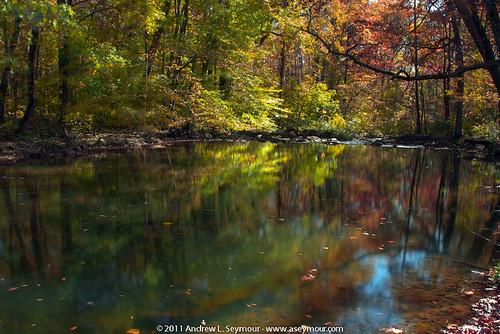 Brandywine Creek HDR 11a - Glenmoore