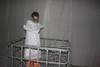 Nit de terror 2011 (11)