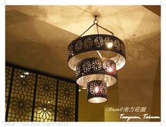 R0018832 (iShain) Tags: travel taiwan taoyuan 20011
