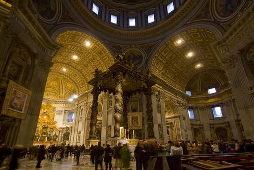 Monumento a Pio VIII