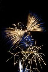 Butterfly (karsten1605) Tags: night canon germany deutschland japanese long exposure fireworks nacht ii nrw 5d dsseldorf 70200 schmetterling perhonen feuerwerk langzeitbelichtung 2011 mygearandme mygearandmepremium mygearandmebronze mygearandmesilver