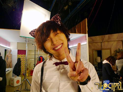 Jinwoon_20111107_2