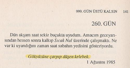 Cemal Sureya_999 Gun_260.jpg