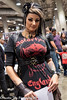 Comikaze Expo 2011 (LACC) (5 of 5).jpg Amy Nicoletti -