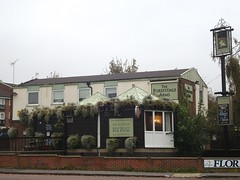 Picture of Forestdale Arms, CR0 9AS