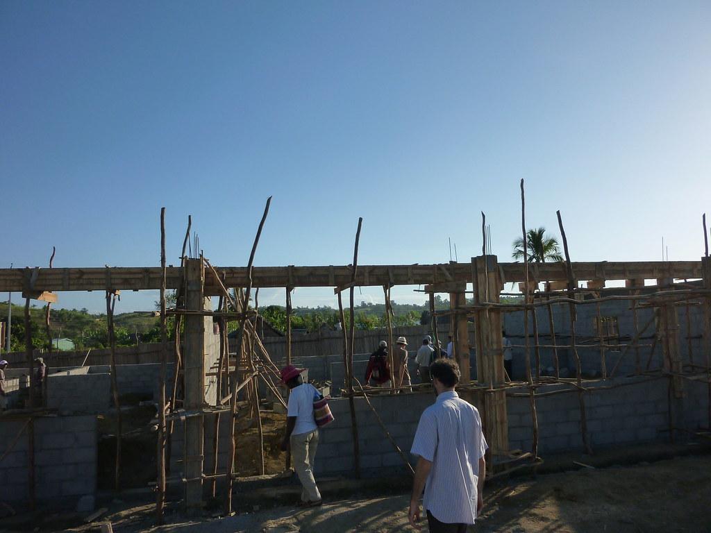 MACOOCN20110042