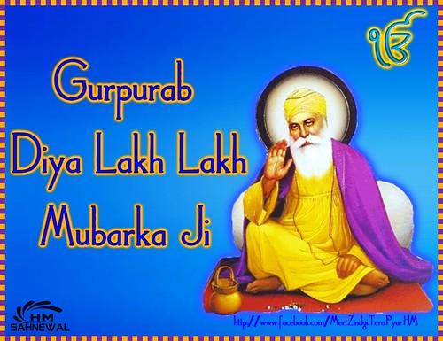 sikh dharmik