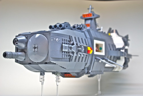UES Vanguard (4)