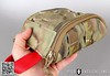 ITS Tactical ETA Trauma Kit Pouch 14
