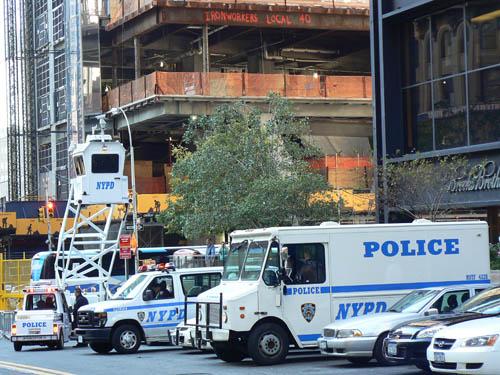 99%, NYPD.jpg