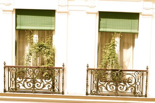 2 - my hotel - K