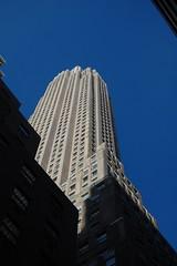 American International Building (Mattron) Tags: nyc newyorkcity newyork building tower architecture skyscraper financialdistrict artdeco gothamist lowermanhattan curbed americaninternationalbuilding