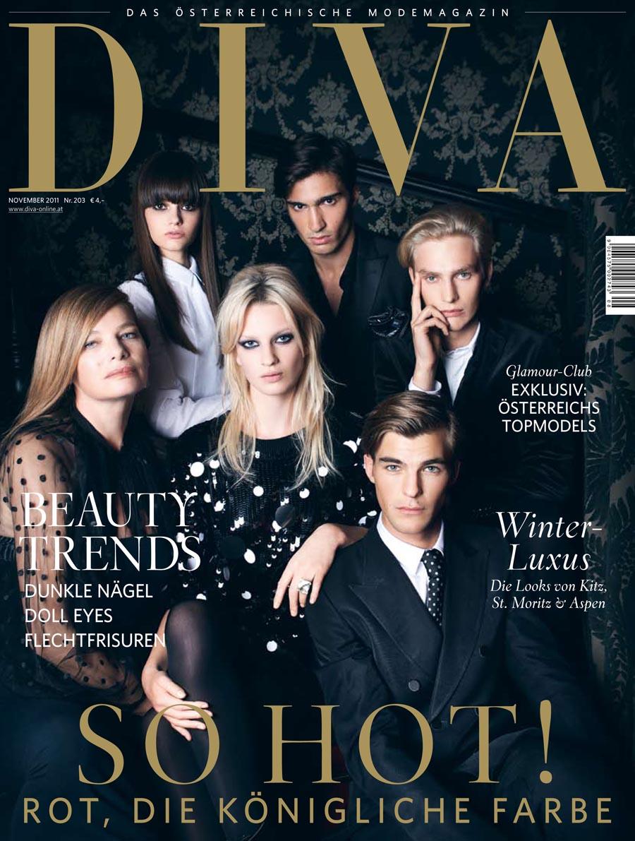 Gerhard Freidl0207_Diva Magazine_Ph Stefan Armbruster(Wienaer Models Blog)