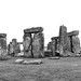 "Stonehenge Falling Black & White • <a style=""font-size:0.8em;"" href=""http://www.flickr.com/photos/26088968@N02/6342116428/"" target=""_blank"">View on Flickr</a>"