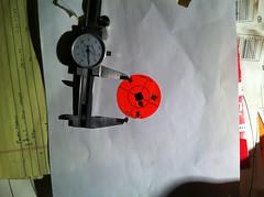 70gr VLD? - Reloading Armory - AR15Armory com