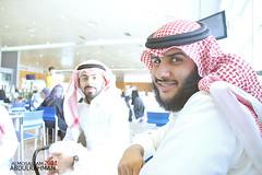 IMG_5999 (   ) Tags: canon 7d saudi arabia 18200 makkah hajj ksa   100400 arafah                     alforgan alforqan