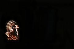 , (Benedetta Falugi) Tags: light film me analog self 22mm autaut eximus benedettafalugi wwwbenedettafalugicom perfranklyidontcare