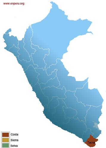 mapa-peru-tacna