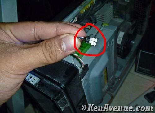 Acer Aspire X1200 - KenAvenue.com