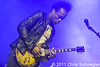 The Roots @ Orlando Calling Music Festival, Citrus Bowl, Orlando, FL - 11-12-11