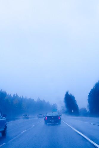 rain1 (1 of 1)