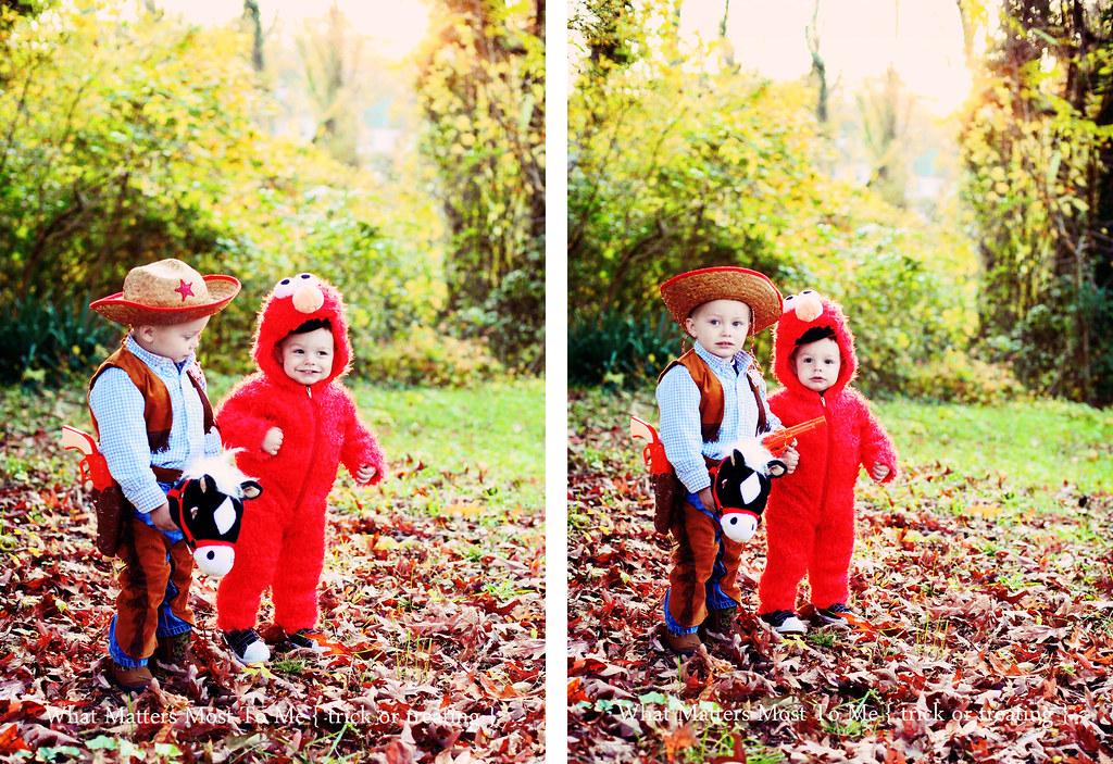 Halloween 14 Blog