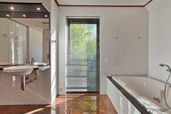 Bathroom (nickdeclercq) Tags: de photography nick belgi hdr ampersand clercq immo vastgoed vastgoedfotografie