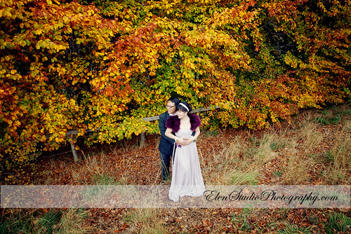 Chinese-pre-wedding-UK-T&J-Elen-Studio-Photography-web-05.jpg