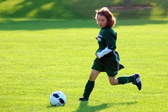 "Midstate soccer decatur IL • <a style=""font-size:0.8em;"" href=""http://www.flickr.com/photos/49635346@N02/6353941879/"" target=""_blank"">View on Flickr</a>"