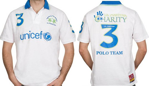 polo-La-Martina-UNICEF
