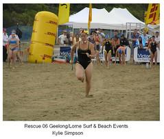 P2250113 (Bulli Surf Life Saving Club inc.) Tags: surf australia bulli surfclub surflifesaving bullislsc