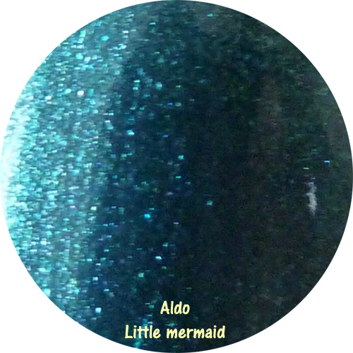 little mermaid3