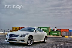 DSC06493 (SS_lq9) Tags: photo pics sony pic 100 kuwait alpha coupe a100 infiniti q8   g37    g37s   37