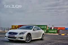 DSC06493 (SS_lq9) Tags: photo pics sony pic 100 kuwait alpha coupe a100 infiniti q8 الكويت سوق g37 الحرة الحره كوبيه g37s انفنتي كوبية جي37