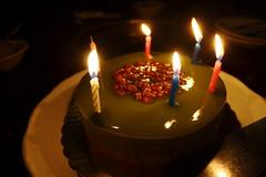 IMG_7226 (xiangjiaocao) Tags: birthday december yakiniku japanesebbq greenteatiramisu