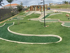 """Minigolf • <a style=""""font-size:0.8em;"""" href=""""http://www.flickr.com/photos/78326106@N08/6890401860/"""" target=""""_blank"""">View on Flickr</a>"""