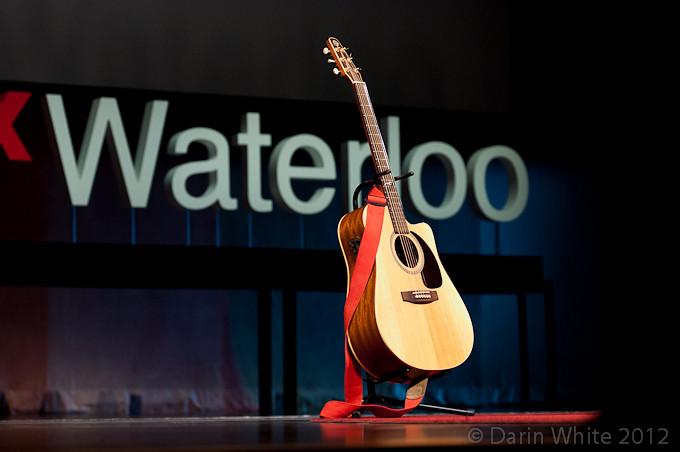 TEDxWaterloo 2012 329