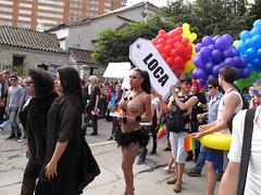 Sin palabras (silviaru59) Tags: gay colombia gente bogotá colores personas junio marcha diversidad celebración familias orgullo lgbti