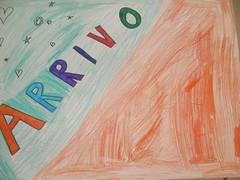 PINOKIO Palermo 6062500 (P.IN.O.K.I.O) Tags: creativity labs palermo pinokio